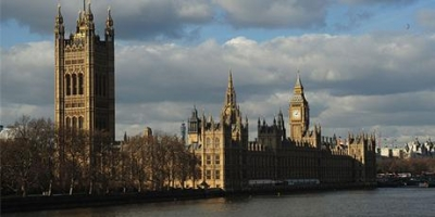 House of Lords defeats government plans