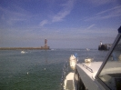 Dunkirk to Ramsgate_1