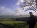 Ramsgate Cliffs_1