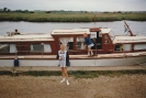 Norfolk boating on the Lady, 1989_12