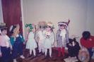 My Family Groups; Daniel, Debbie and Della
