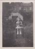 Freda, Hendon Rd, April 1943