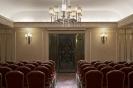 Westbury Hotel Mayfair_1
