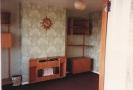 39 Gordon Rd, lounge as we sold it 1986