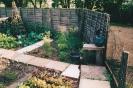 Garden veg plot (pre-pond)_1