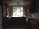Hayling View Smallbone Kitchen once fitted_1