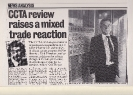 27th September 1984 CCTA review worries  (1)