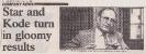 Press Cuttings 1985