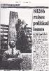 Comart 80286 raises political issues (1), Infomatics Sep 1984