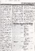 Comart 80286 raises political issues (2), Infomatics Sep 1984
