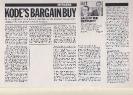 Kode's bargain buy 20th September 1984 Microscope (1)