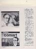 Kode -Comart merger 30th September 1984 Microscope (2)