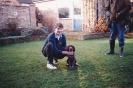 Sam as a puppy_10