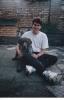 Sam as a puppy_35