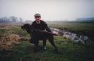 Sam as a puppy_46