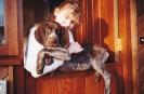 Sam as a puppy_5
