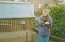 Sam as a puppy_6