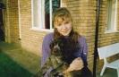 Sam as a puppy_7